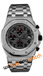 audemars-piguet-royal-oak-offshore-26170TI.OO.1000TI.01.jpg