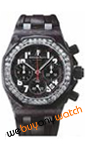 audemars-piguet-royal-oak-offshore-26267FS.ZZ.D002CA.01.jpg