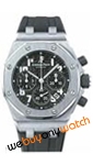 audemars-piguet-royal-oak-offshore-26283ST.OO.D002CA.01.jpg