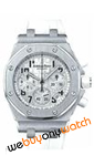 audemars-piguet-royal-oak-offshore-26283ST.OO.D010CA.01.jpg
