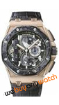audemars-piguet-royal-oak-offshore-26288OF.OO.D002CR.01.jpg