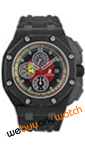 audemars-piguet-royal-oak-offshore-26290IO.OO.A001VE.01.jpg