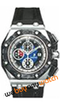 audemars-piguet-royal-oak-offshore-26290PO.OO.A001VE.01.jpg