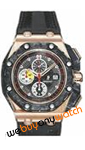 audemars-piguet-royal-oak-offshore-26290RO.OO.A001VE.01.jpg