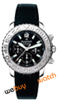 blancpain-air-commad-perpetual-2285f-black.jpeg