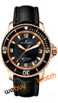 blancpain-fifty-fathoms-5015.jpeg