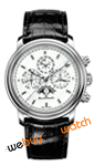 blancpain-lemans-mens-white-platinum.jpeg