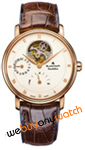 blancpain-tourbillon-white-pink-gold.JPG