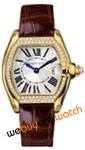 cartier-roadster-WE500160.jpg
