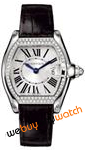 cartier-roadster-WE500260.jpg