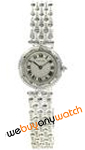 cartier-santos-santos-ladies-diamond.jpg