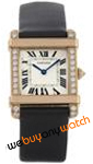 cartier-tank-chinoise-WE300131.jpg