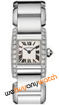 cartier-tankissime-WE70039H.jpg