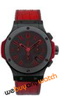 hublot-big-bang-301.CI.1130.GR.ABR10.jpg