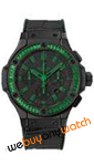 hublot-big-bang-301.CI.1190.GR.1922.ABG11.jpg