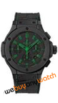 hublot-big-bang-301.CI.1190.GR.ABG11.jpg