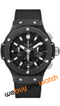 hublot-big-bang-301.CI.1770.RX.jpg
