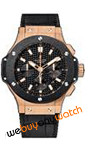 hublot-big-bang-301.PM.1780.GR.jpg