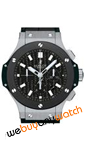hublot-big-bang-301.SM.1770.GR.jpg