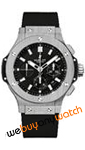 hublot-big-bang-301.SX.1170.RX.jpg
