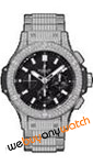 hublot-big-bang-301.SX.1170.SX.2704.jpg