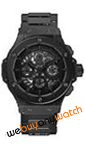 hublot-big-bang-311.CI.1110.CI.jpg