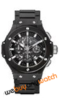 hublot-big-bang-311.CI.1170.RX.jpg