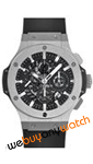 hublot-big-bang-311.SX.1170.RX.jpg