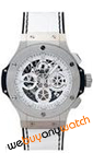 hublot-big-bang-311.SX.2010.GR.GAP10.jpg
