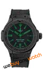 hublot-big-bang-322.CI.1190.GR.ABG11.jpg