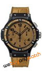 hublot-big-bang-341.CA.5390.LR.1918.jpg