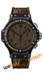 hublot-big-bang-341.CC.5490.LR.1916.jpg