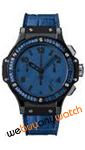 hublot-big-bang-341.CL.5190.LR.1901.jpg