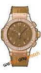 hublot-big-bang-341.PA.5390.LR.1104.jpg