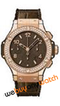 hublot-big-bang-341.PC.5490.LR.1104.jpg