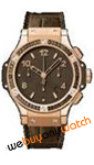 hublot-big-bang-341.PC.5490.LR.jpg