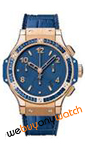 hublot-big-bang-341.PL.5190.LR.1901.jpg