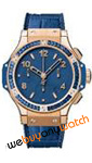hublot-big-bang-341.PL.5190.LR.jpg