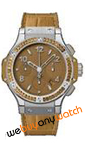 hublot-big-bang-341.SA.5390.LR.jpg
