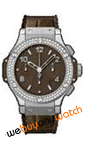 hublot-big-bang-341.SC.5490.LR.1104.jpg