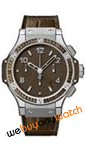 hublot-big-bang-341.SC.5490.LR.1916.jpg