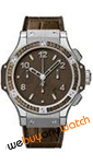 hublot-big-bang-341.SC.5490.LR.jpg