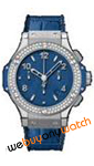 hublot-big-bang-341.SL.5190.LR.1104.jpg