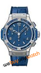 hublot-big-bang-341.SL.5190.LR.jpg