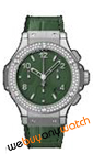 hublot-big-bang-341.SV.5290.LR.1104.jpg