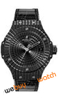 hublot-big-bang-346.CX.1800.BR.jpg