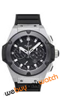 hublot-big-bang-709.ZM.1770.RX.Jpg