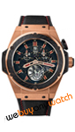 hublot-king-power-707.OM.1123.jpeg