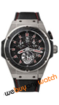 hublot-king-power-707.ZM.1123.NR.FMO10.jpeg
