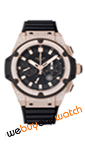 hublot-king-power-709OX1780RX1704.jpeg